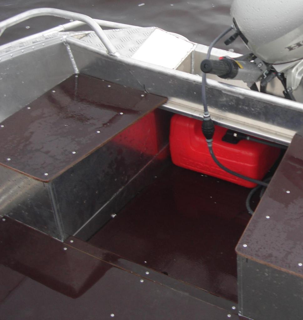 алюминиевые лодки не требующие регистрации купить